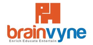 BrainVyne - LEGO & Money Camps